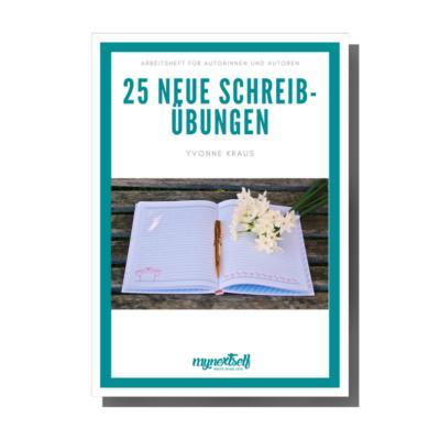 25 neue Schreibübungen Tel 1